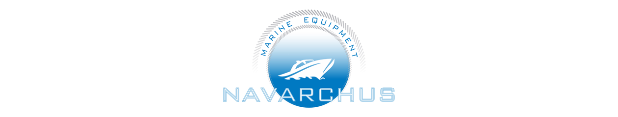 Navarchus Marine Equipment